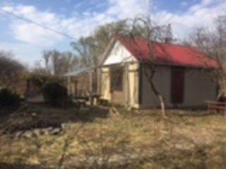 Продается дом/дача