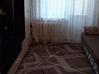 продам срочно 2-х комнатную квартиру Новые Анены