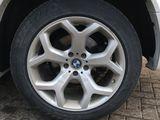 BMW X5 e70 R19