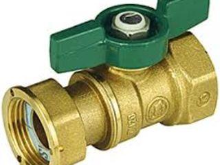 Устрaнениe засора канализационных труб в квартирах и в частном секторе 24/24! Оперативная помощь!