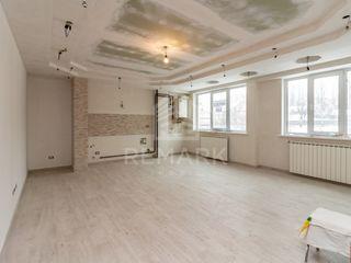 Se vinde apartament în Durlești, str. Cartușa 64900 €