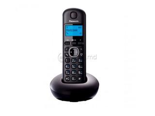 Panasonic kx-tgb210uab nou (credit-livrare)/ проводной телефон panasonic kx-tgb210uab
