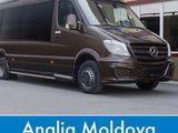 Transport pasageri, colete, tral. Anglia. Moldova