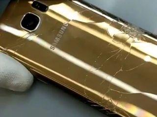 Теперь цены еще выгоднее на LCD Samsung original