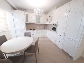 Spre închiriere apartament cu 1 cameră și bucătărie cu living! Râșcani