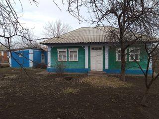 Продается дом в Братушанах