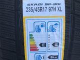 Austone 235/45 r 17
