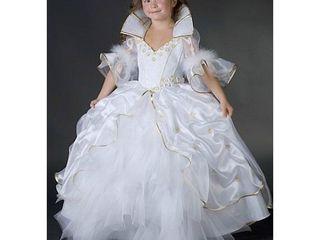 Rochie pentru fetițe pentru orice ocazie în chiria. Нарядные детские платья на прокат