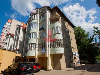 Apartament 3 camere , Buiucani