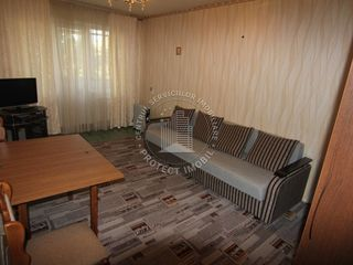 In chirie super apartament in sectorul Botanica 170 euro