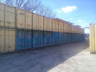 Морские  контейнера  строительные  вагоны  киоски