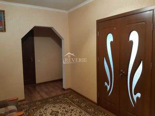 Se vinde apartament cu 3 camere , orasul Cahul!!