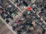 Дом в Каменке ПМР 20000 Вода в доме, газ, своя канализация, теплый пол, отопление (котел).