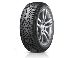 Зимние шины Hankook Winter Ipike RS2 W429! Установка, доставка, кредит 0%!