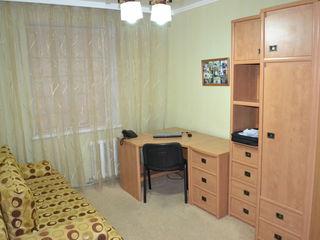 4х комнатная 90м2 59900 евроремонт