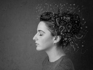 Психолог - как избавиться от боли и депрессий.