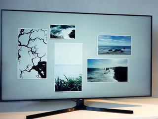 Televizor cu rducere de -20% | garanție 24 luni | credit 0%