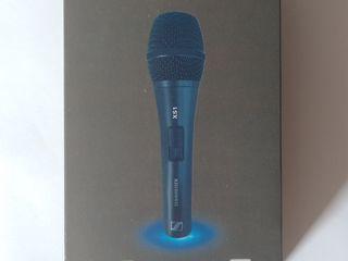 Sennheiser XS1 Stativ la microfon 400 lei