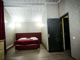 R. Odaie in hotel 4 stele pret redus