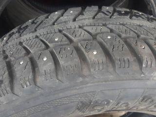 Vind pneuri iarna