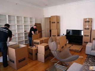 Продам картонные коробки ! Cutii de calitate !!!+ transport +hamali la dorinta
