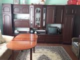 Vind sau schimb casa in Valea Mare pe apartament in ungheni sau Chisinau