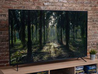 Televizoare noi cu credit 0% | reducere de până la -20% | livrarea este gratuită