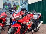 Viper 300-500cc stoc nou