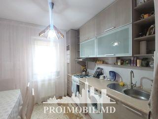 Balcani ! 2 dormitoare separate, 54 mp ! Ofertă fierbinte