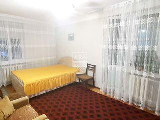Apartament cu 2 camere, 45 mp, amplasat în or. Codru
