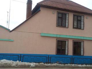 Super oferta. Se vinde gospodarie mare cu magazin-bar în satul Mateuti r-ul Rezina.