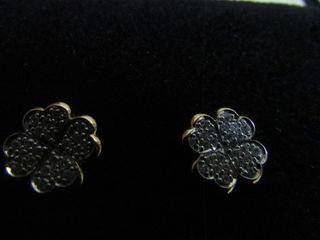 Продам серьги с бриллиантами фирмы Bernhard H. Mayer 400 Евро Без торга
