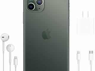 Cumpar Iphone 7 / 8 / X / Xs / 11 / 11Pro de vinzare urgenta, Noi sau pentru piese!!