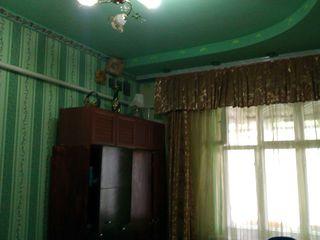 Se vinde casa in or.Floresti 15000 Euro