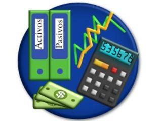 Servicii contabile - prima luna gratuit!!!