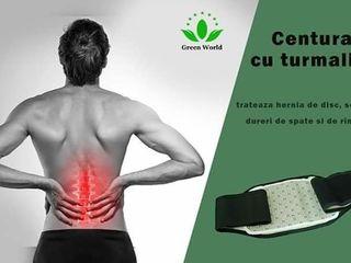 Tratamentul cu turmalină a genunchiului - boala gastro-intestinală provoacă artroză