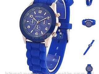 Новые часы по 50 лей