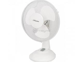 Ventilatoare la reduceri cu garantie si livrare (credit)