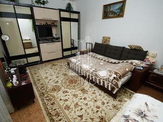 Casa de locuit cu 1 nivel - 100 m2, Telecentru, G. Casu