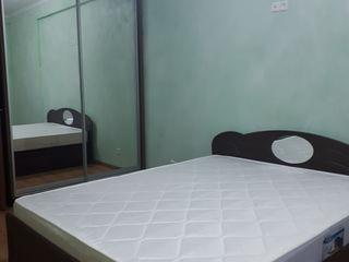 Chirie apartament 2 odăi Complex Locativ Dragalina