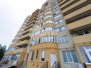 Apartament în 2 nivele, 330 mp, Ciocana,135000€ !