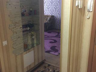 Apartament cu 4-odai separate  la Bam  din  mijlocul blocului . Se vinde urgent