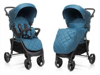Коляски для прогулок с ребёнком - Самая лучшая цена на рынке - то, что нужно для прогулок!