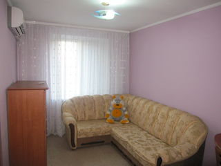 Se vinde apartament cu 2 camere Botanica