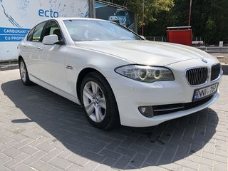BMW 528 520 525 chirie auto Chisinau Inchirieri auto chirie masini прокат авто аренда машин Кишинев