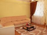 Продаю Дом в Новых Аненах-5150 Евро!!!