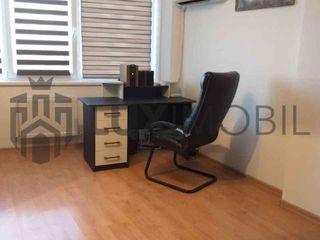Spre vânzare apartament cu 1 camera cu cea mai reusita planificare in bloc nou in com. Stauceni.