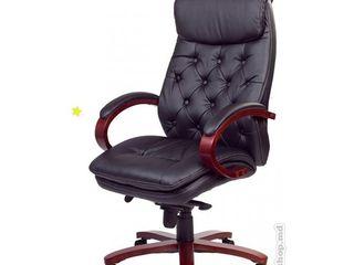 Офисные кресла ведущих производителей по лучшим ценам в Молдове! Теперь и в кредит.