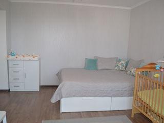 3 комнаты по цене 2х!