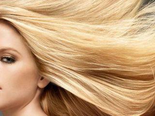 cumpar par scump/куплю волосы натуральные